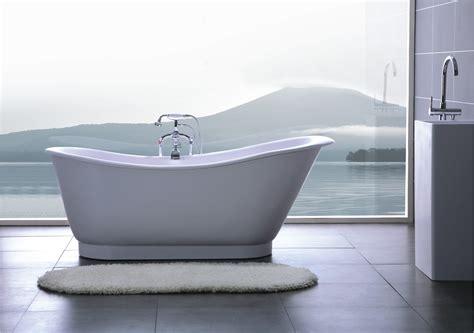 misure vasca bagno dimensioni vasca da bagno
