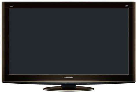 3 D Fernseher by Panasonic 3d Fernseher Panasonic Gt50 3d Fernseher Mit