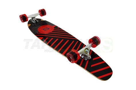 Handcrafted Skateboards - custom skateboard custom longboards wholesale skateboards