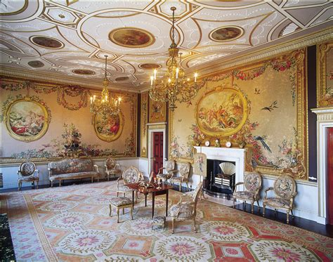 tapestry room the tapestry room newby
