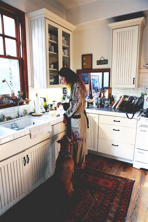 at home with erin wasson luc izabella
