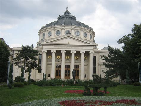 Schönstes Der Welt 5524 by Sch 246 Nstes Opernhaus Der Welt Architekturgeschichte Und