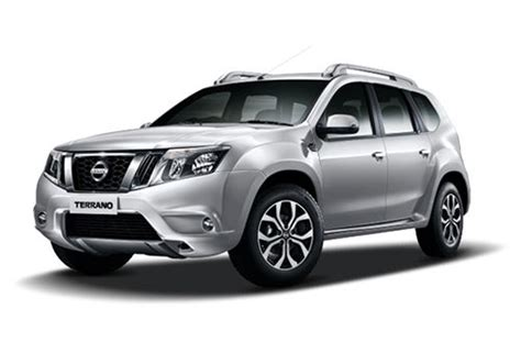 nissan terrano offers in chennai html
