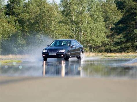 auto service vergleich vergleich ganzjahresreifen sommerreifen und