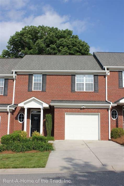 3 bedroom houses for rent greensboro nc 1429 new garden rd greensboro nc 27410 rentals