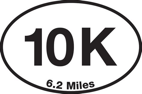 To 10k by Why The 10k Is The Best Race Distance Run Oregon