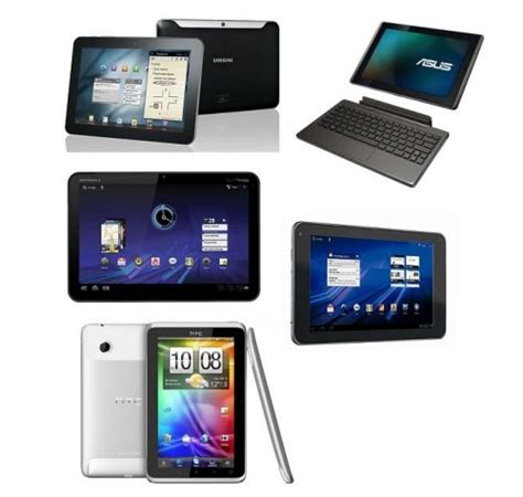 best tablet devices cheap android tablet devices any rayaz