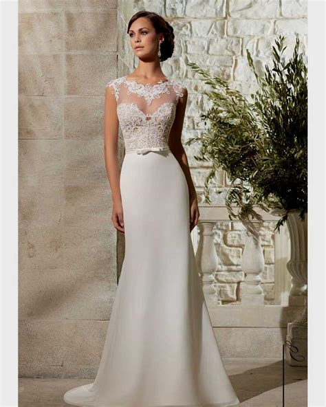 Buy Wedding Dress by Buy Wedding Dress Vegas Discount Wedding Dresses