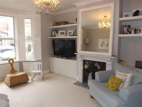 interior design 3 bed semi 3 bedroom semi detached house for sale in mabledon road