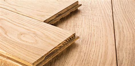 acclimate hardwood flooring how does it take to acclimate hardwood flooring