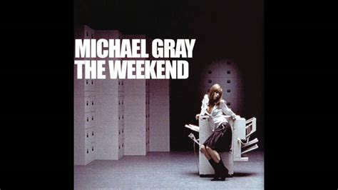 weekend mp3 michael gray weekend mp3 4 50 mb music paradise pro