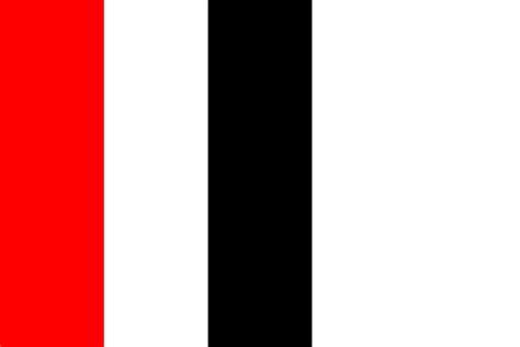 black and white color scheme white black color palette