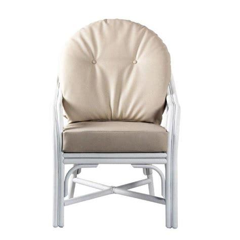 Fauteuil Rotin Blanc 567 fauteuil rotin blanc location fauteuil en rotin blanc d