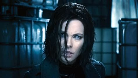 underworld film series cast underworld franchise gets a reboot d3bris online magazine