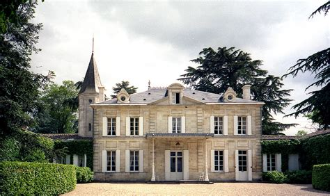 chateau homes ch 226 teau cheval blanc wikip 233 dia