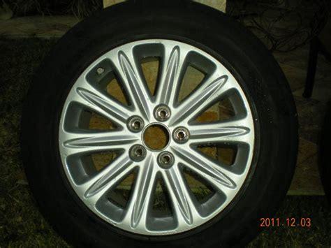 purchase  michelin honda odyssey rims pax tires  ra   motorcycle  houston