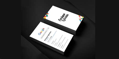 100 Free Business Cards 100 free business card templates vilanovaformulateam