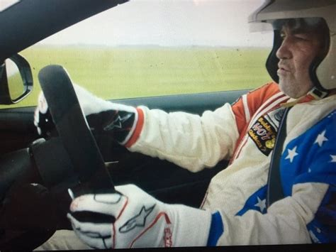 The American The Grand Tour by The Grand Tour Season 2 Top 7 Reasons Why Petrolheads
