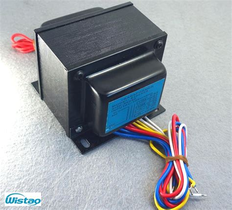 Power Lifier Oxygen compare prices on audio transformer shopping buy low price audio transformer