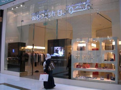 The Closet Shop Dubai by Gold Souk Sandra S Closet