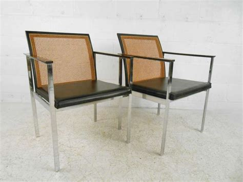 lane furniture dining room lane mid century modern dining chairs at 1stdibs