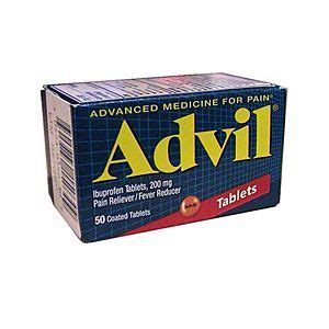 can i give my motrin can i give my advil is advil ibuprofen harmful for dogs