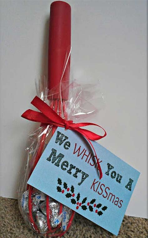 cheap ideas to make for xmas large group 24 and cheap diy gifts ideas propfunds gifts funds saving