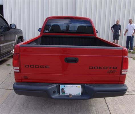cool dodge dakota cool paint for dodge dakota pictures to pin on