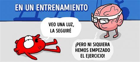 libro corazn y cerebro 14 c 243 mics que reflejan la contradicci 243 n entre el coraz 243 n y el cerebro