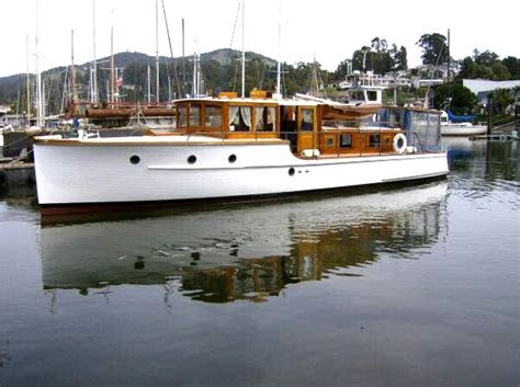 Cabin Boat For Sale by Cabin Cruiser Boats