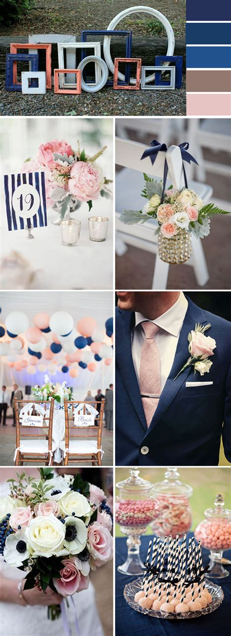 april wedding colors 2017 spring summer wedding color ideas 2017 from pantone