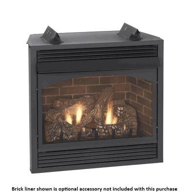 trim kit for procom vent empire vail vent free gas fireplace 24 quot vfp 24