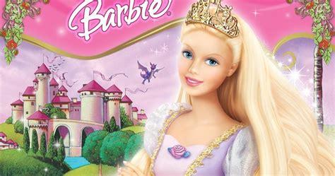 film barbie online gratis list of all barbie movies barbie movies watch full movies