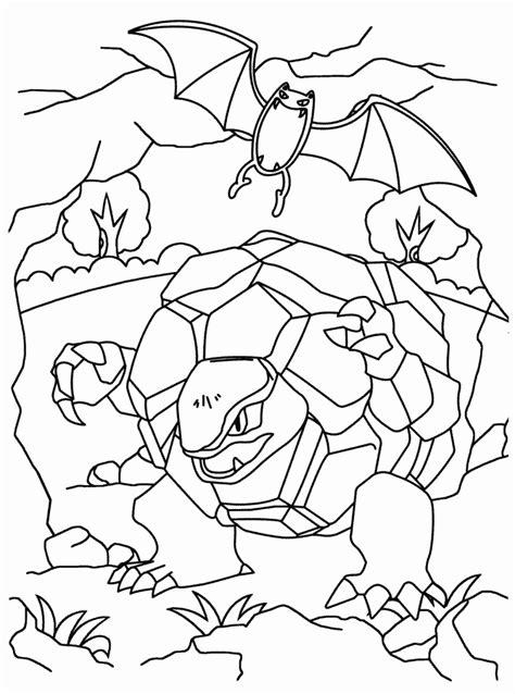 pokemon coloring pages hawlucha pok 233 mon 4 omalov 225 nky k vytisknut 237