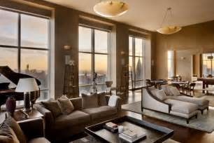 trump tower new york penthouse jeter sells trump world tower home for 15 5m ny daily news