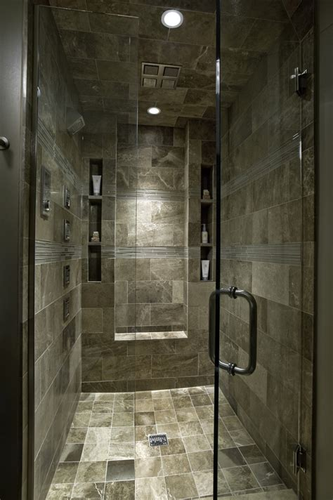 natural stone bathroom 30 grey natural stone bathroom tiles ideas and pictures