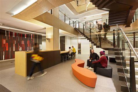 Interior Decorating Schools Nyc Courses Adelaide Interior Design Degree Nyc