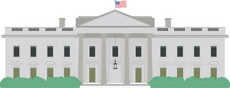 white house email address white house png hd png mart