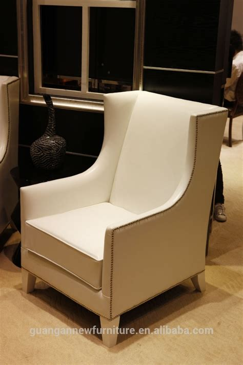 lobby tables and chairs hotel lobby sofa design sofa menzilperde net