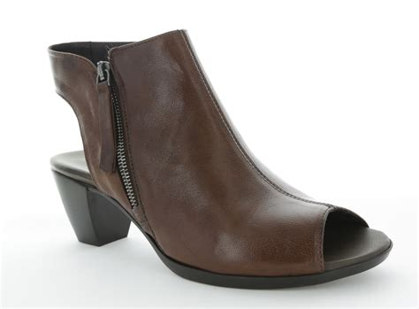 Munro Shoes by Free Shipping At Shoesrx
