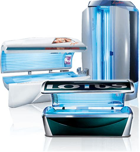 buy tanning bed tanning bed for sale ergoline classic 600 buy used
