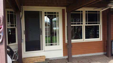 City Glass And Doors Doors City Door Designs Should Be Coordinated With Windows