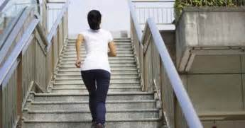 Stair Ls by Related Keywords Suggestions For Walking Stairs
