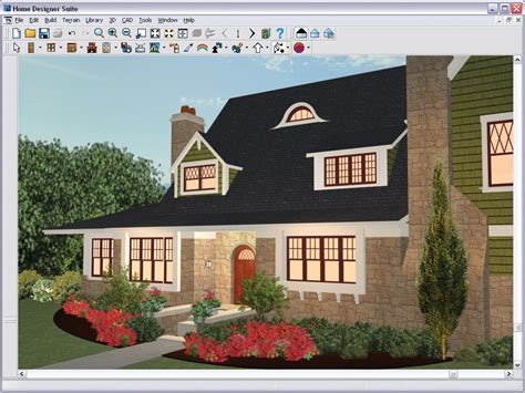 dream home creator chief architect suite designer 2012 pc amazon co uk