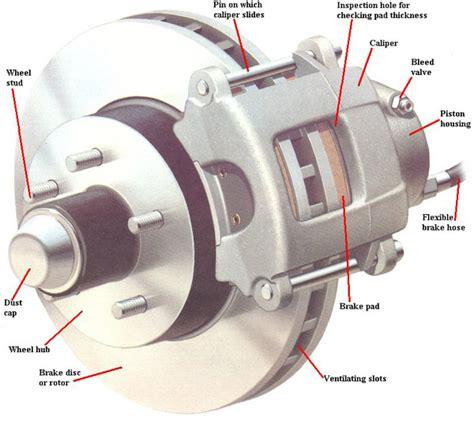 automotive car and truck repair brake repair seneca