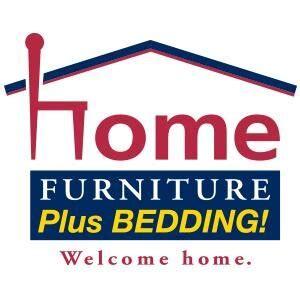home furniture plus bedding home furniture plus bedding homefurnbed twitter