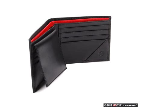 Bmw M Wallet by 80210435794 Bmw M Wallet Es 190408