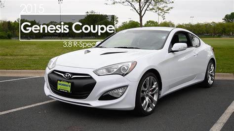 auto genesis coupe hyundai genesis coupe 2015 autos post