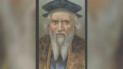mini biography christopher columbus chapter 41 john cabot mini biography history