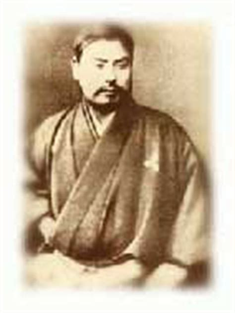 founder of mitsubishi biography of yataro iwasaki founder of mitsubishi my article